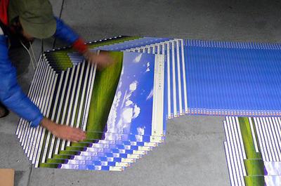 Windowsエラー・アート02