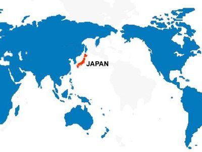 日本の雪道00