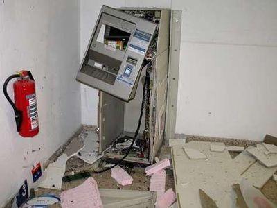 銀行爆発03