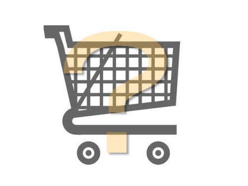 ショッピングカート00