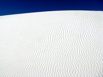 ホワイトサンズ08