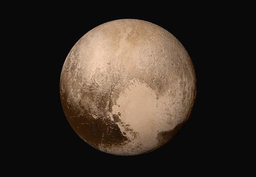 1994年と2018年の冥王星03