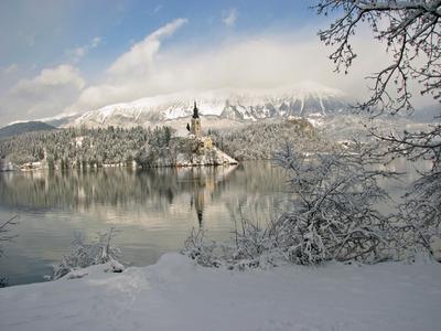 ブレッド湖09