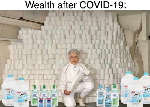 新型コロナ以前と以後の裕福さ02