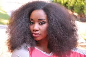 世界一のアフロ女性05