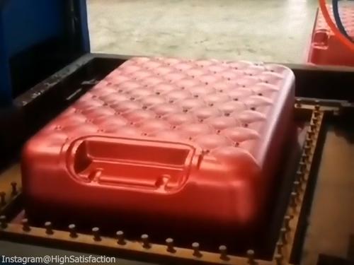 スーツケースの作り方00
