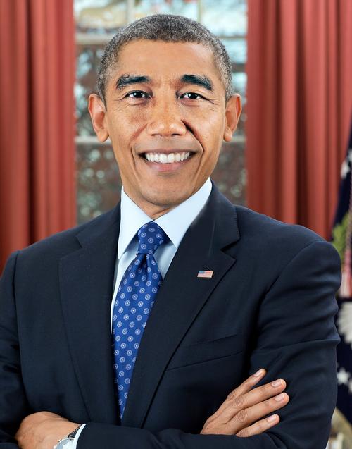 ジョコ・ウィドド大統領07