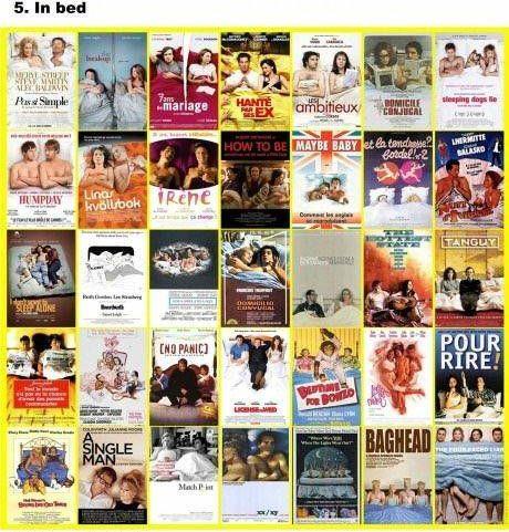 映画のポスター05