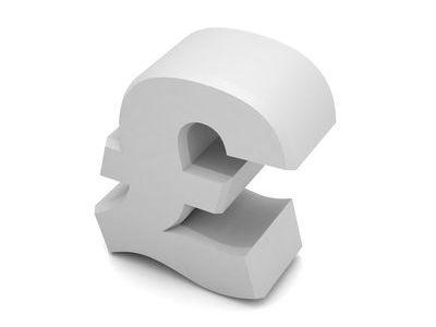 イギリスの貨幣00