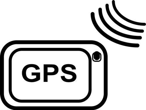 GPS00