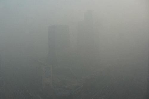 北京の昼間01