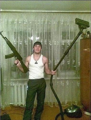 ロシアのデートサイト01