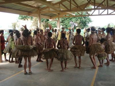パプワニューギニア06