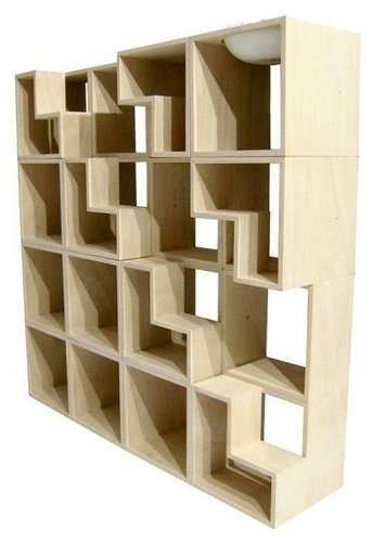 猫の家具15