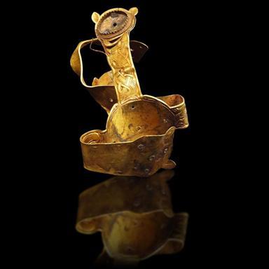 イギリス七王国時代の金銀財宝04