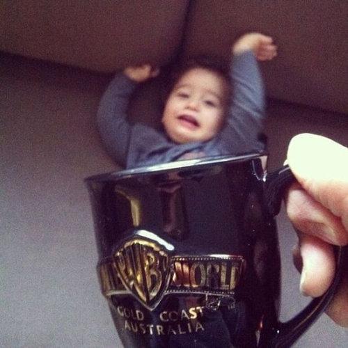 赤ちゃんカップ 015