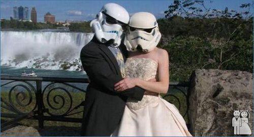 独創的な結婚式08
