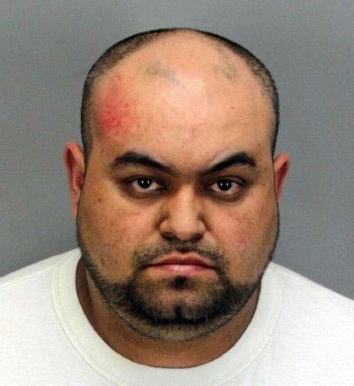 野外フェス「コーチュラ」で130台のスマホを盗んだ男が逮捕02