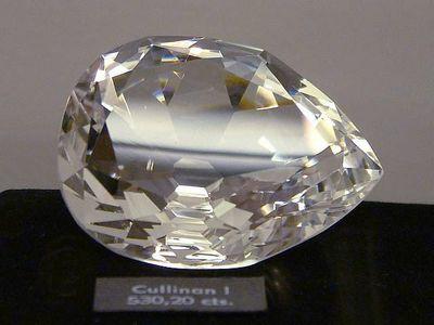 有名なダイヤモンド01