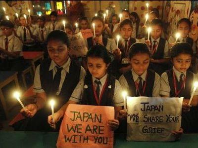 海外から日本はどう映ったか