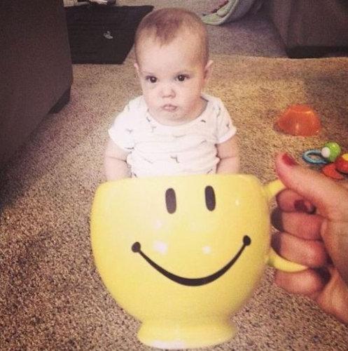 赤ちゃんカップ 005