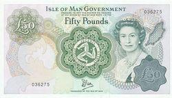 イギリスの貨幣05