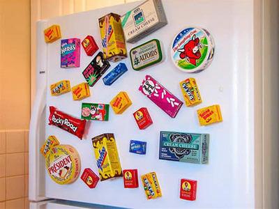 冷蔵庫マグネット06