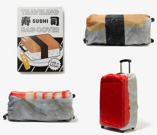 空港で寿司02