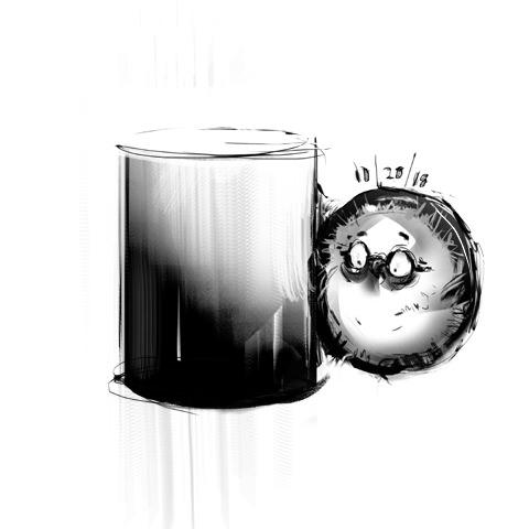 マグカップの取っ手の真の目的02