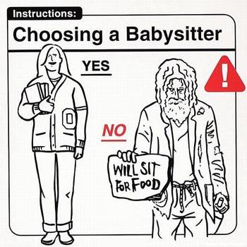 赤ちゃんの取扱説明書27