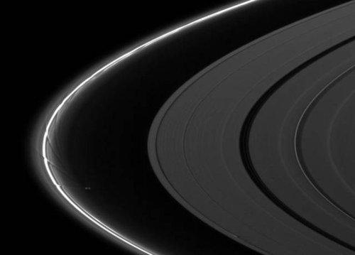 土星探査機カッシーニ03