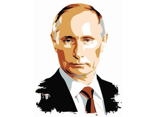 プーチン大統領にティを勧められたときの気持ち00