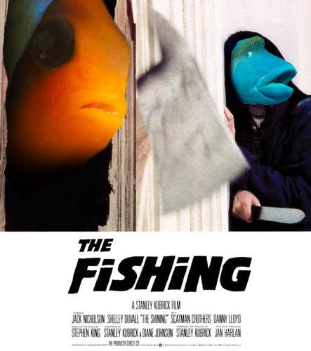 魚とプライスレスな写真07