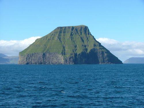 小ドゥイムン島07