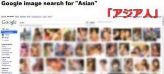 ヨーロッパ人、アメリカ人、アフリカ人、アジア人を画像検索06