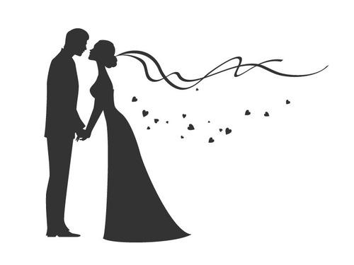 高価な結婚式は