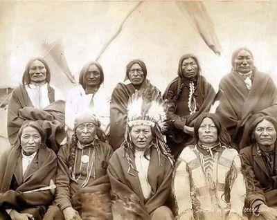 アメリカ開拓時代06