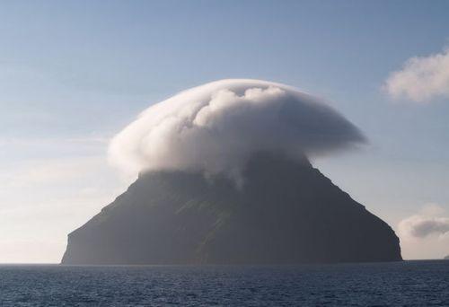 小ドゥイムン島04