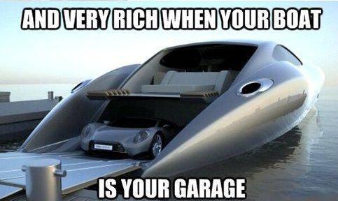 金持ちの使い方05