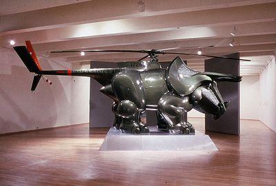 トリケラコプター01