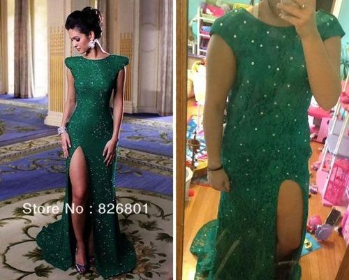 ドレスを通販で買わないほうがいい理由11