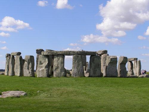 観光名所の写真、逆のアングル 13b
