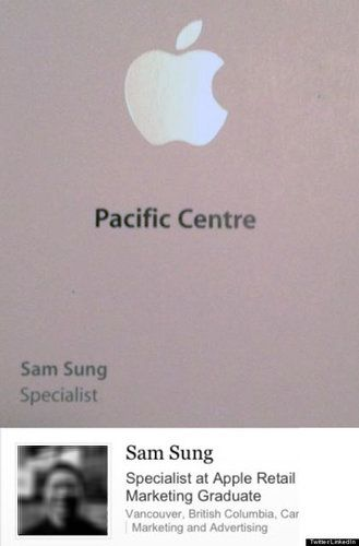 Apple社で働く最悪の名前02