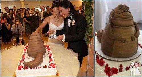 独創的な結婚式03