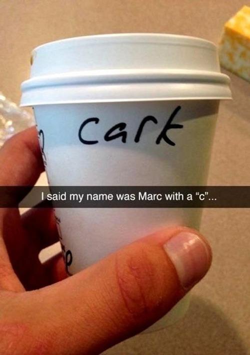 僕の名前はマーク01