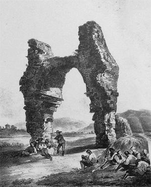 古代遺跡のアイデア05