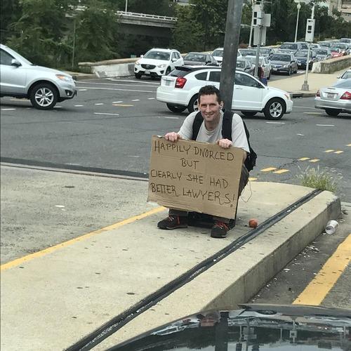 1ドル寄付したくなる01
