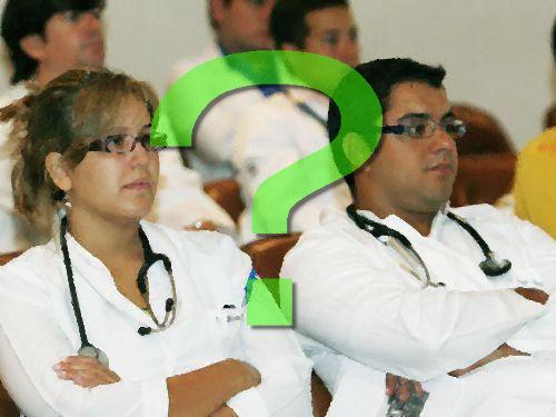 肛門科の医師のためのシミュレーター00
