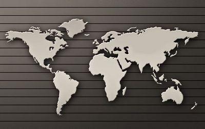 世界地図00
