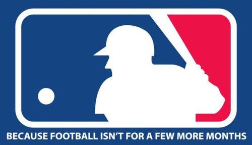会社のロゴに皮肉なキャッチフレーズ2